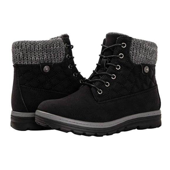 Cheap Winter Boots For Women